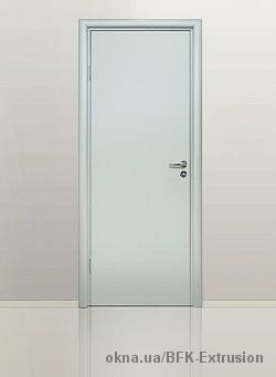 Межкомнатные двери AquaDoor