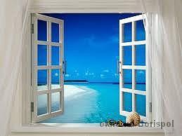 Окна Windoff1s скидки, гарантия качества Борисполь Бориспольский район, Киев, Киевская область