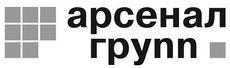 Модификатор ПВХ АРДО-821М