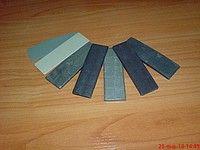 Дистанционная подклaдка 28, 30, 32, 34, 38, 40, 42х (1-5)
