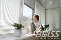 Защита на окна! В наличии!