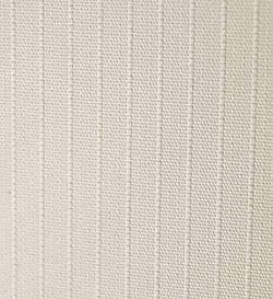 Вертикальные тканевые 127 мм Лайн