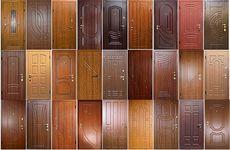 Надійні вхідні двері (броньовані) за кращою ціною від Компанії «ФАВОРБУД» (Львів)