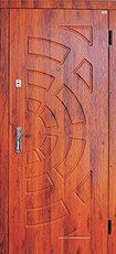 Входные двери серии Стандарт.