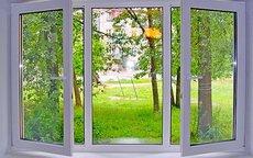 Остекление балкона по доступной цене от компании Good Master.