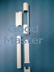 Компания Good Master предлагает Набор декоративных накладок для окна