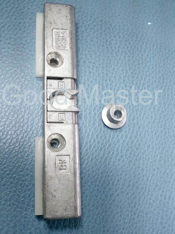 Защёлка для балконной двери Winkhaus от компании Good Master Харьков