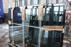 Стеклопакеты изготовление под заказ если ваши окна потеют или повредились