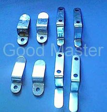 Крепления для москитных сеток комплект от компании Good Master