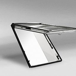 Мансардное окно Roto Designo R8 NE 54*78 см