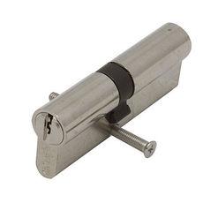 Цилиндр 40 х 45мм,40 х 40 мм.