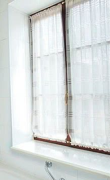 Подоконник белый глянцевый Danke (Германия)650х2000