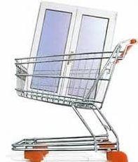 Металлопластиковое окно, пофиль Almplast (Украина), Масо (Австрия) стеклопакет 4-10-4-10-4, предаст тепло в вашу квартиру.