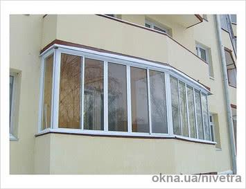 Балконы 460b7ef4d6422