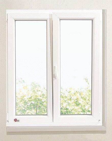 Окна металллопластиковые из профиля Rehau 60.70