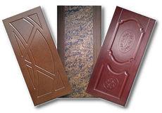 МДФ накладки на двери розница и опт купить Николаев