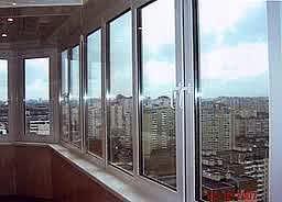 Salamander остекление балконов балкон своими руками ремонт