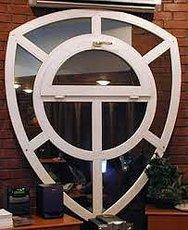 переделка существующих окон и дверей
