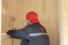 Изготовление шкафов на балкон