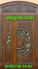 Вхідні , броньовані двері , міжкімнатні двері в Мукачево.