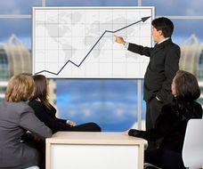 Консультирование ТОП-менеджеров и собственников по развитию бизнеса (от 1 часа)