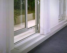 Подоконники Werzalit (Германия) 150х2000