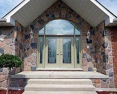 Недорого: окна и двери WDS - комфорт на долгие годы (Буча)!