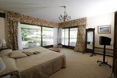 Окно Salamander в спальной комнате - образцовое качество по умеренной цене (Борисполь)!