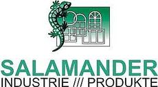 Образцовое качество окон Salamander по умеренным ценам (Буча)!