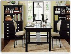 Окно ALMPLAST для рабочего кабинета - разумная цена за хорошее качество (Буча)!