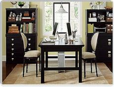 Окно ALMPLAST для рабочего кабинета - разумная цена за хорошее качество (Глеваха)!
