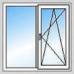Актуальность металлопластиковых окон