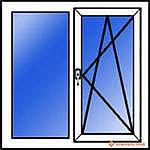 Пластиковые окна - веление времени