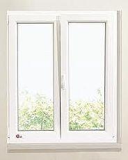 Теплые окна из профиля REHAU