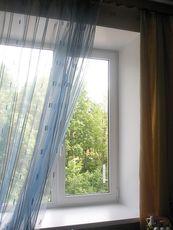Металлопластиковые окна и их характеристики