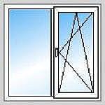 Окна Rehau в современном мире