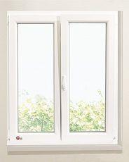 Окна в дом - правила выбора