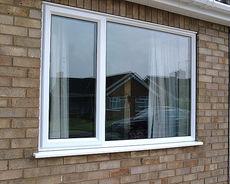 Качественные, надежные окна REHAU E70
