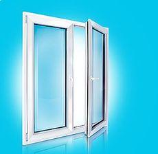 Окно Рехау для комфорта