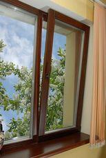 Строишь дом - поставь окна Рехау