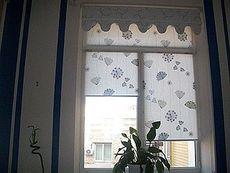 Окно ПВХ Internova для дачи c энергосберегающим двухкамерным стеклопакетом, размер - 0,7 Х 0,9м - по заманчивой цене