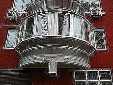 Экспресс-ремонт балкона. Максимально доступное предложение!