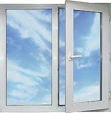 Окно WDS в спальной комнате (Борисполь)