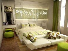 Лучшее решение - окно WDS в спальной комнате по доступной цене (Васильков)