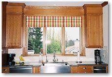 Окно WDS на кухне - высокое качество по умеренной цене (Борисполь)