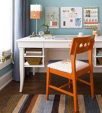 Домашний офис с окном WDS - комфорт по доступной цене (Ирпень)