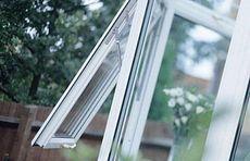 Пластиковое окно WDS - разумная цена за высокое качество (Борисполь)