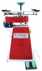 Вращающийся Стол VILMAC