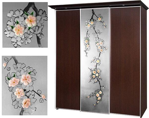 алюминиевые межкомнатные двери фото цены