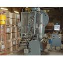 Автомат для сборки анкеров немецкого производства